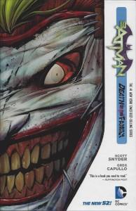 Batman-Volume-3-Death-of-the-Family-HC