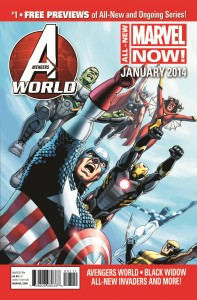 FREE_All-New_Marvel_NOW_Previews