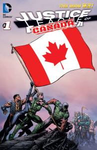 JLA_Cv1_Canada