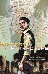 Strange-Attractors-Pitch_temp-cover