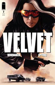 velvet2-cov-2ndprint