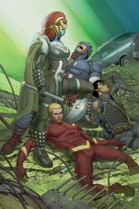 3571152-all-new_invaders_2_cover