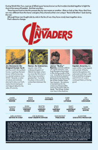 ANINVADERS2014001_int_LR3-1