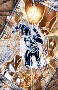 Flash-Annual-3