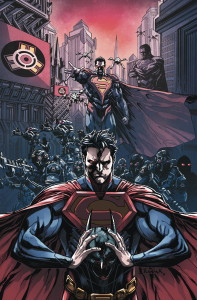 INJUSTICE_YEAR_TWO_1