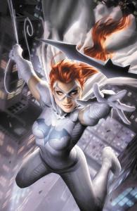 January-2014-DC-Comics-Solicitations-Batgirl-27