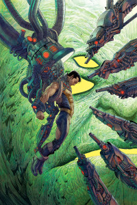 all_new_invaders__3_cover_by_nisachar-d6vkyb6