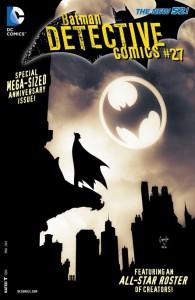 detective-comics-27-cover-b