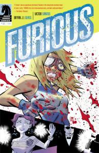 furious1