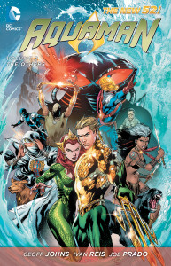 geoff-johns-aquaman-vol-2