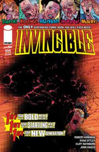 invincible-111