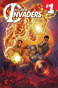All-New-Invaders-1-Cover-fd090-610x915