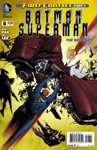 Batman-Superman-8-Spoilers-Preview-First-Contact-1