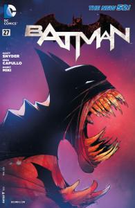 Batman_Vol_2-27_Cover-3