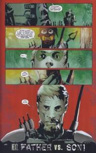 Green-Arrow-27-Spoilers-3