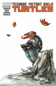 TMNT-30_Cover-A