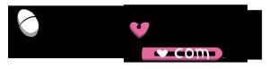 logo_long_ojst