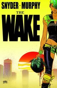 thewake6