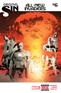 All-New_Invaders_6_Cover