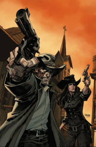 All_Star_Western_Vol_3-30_Cover-1_Teaser