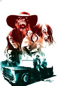 American-Vampire-vol-6
