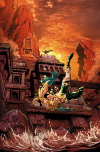 Aquaman_Vol_7-30_Cover-1_Teaser
