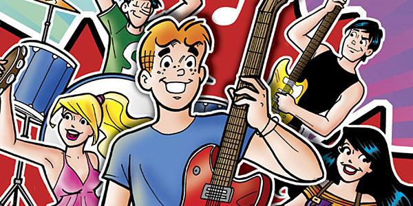 ArchieBanner