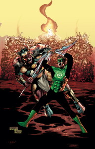 Green_Lantern_Vol_5-30_Cover-1_Teaser