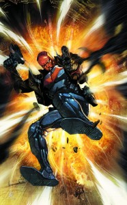 RED_HOOD_AND_THE_OUTLAWS_29