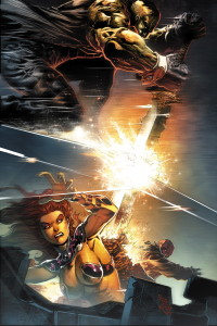 Red_Hood_and_The_Outlaws_Vol_1-30_Cover-1_Teaser