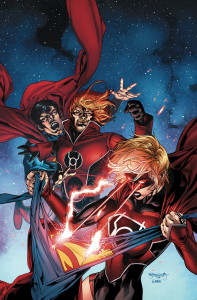 Red_Lanterns-29_Cover-1_Teaser