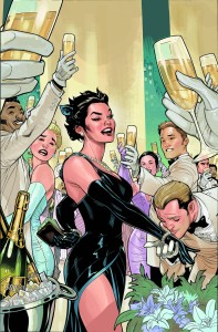 catwoman29