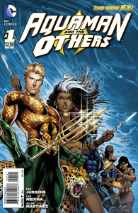 Aquaman-and-The-Others-1-Spoilers-New-52-Futures-End-2