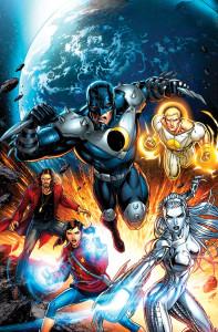 DC-Comics-April-2014-solicits-finale-Stormwatch-30-Futures-End