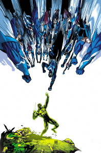 Green_Lantern_Corps_Vol_3-32_Cover-1_Teaser