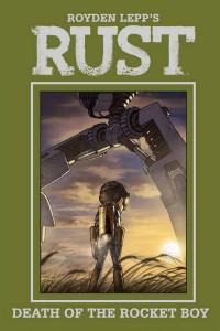 Rustv3-1