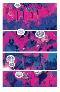 Undertow03-Page2