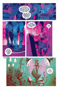 Undertow03-Page3