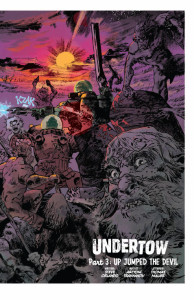 Undertow03-Page6