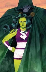 she_hulk_3