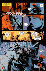 AfterlifeWithArchie-04-7-79559