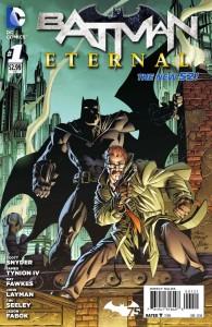 Batman+Eternal+#1