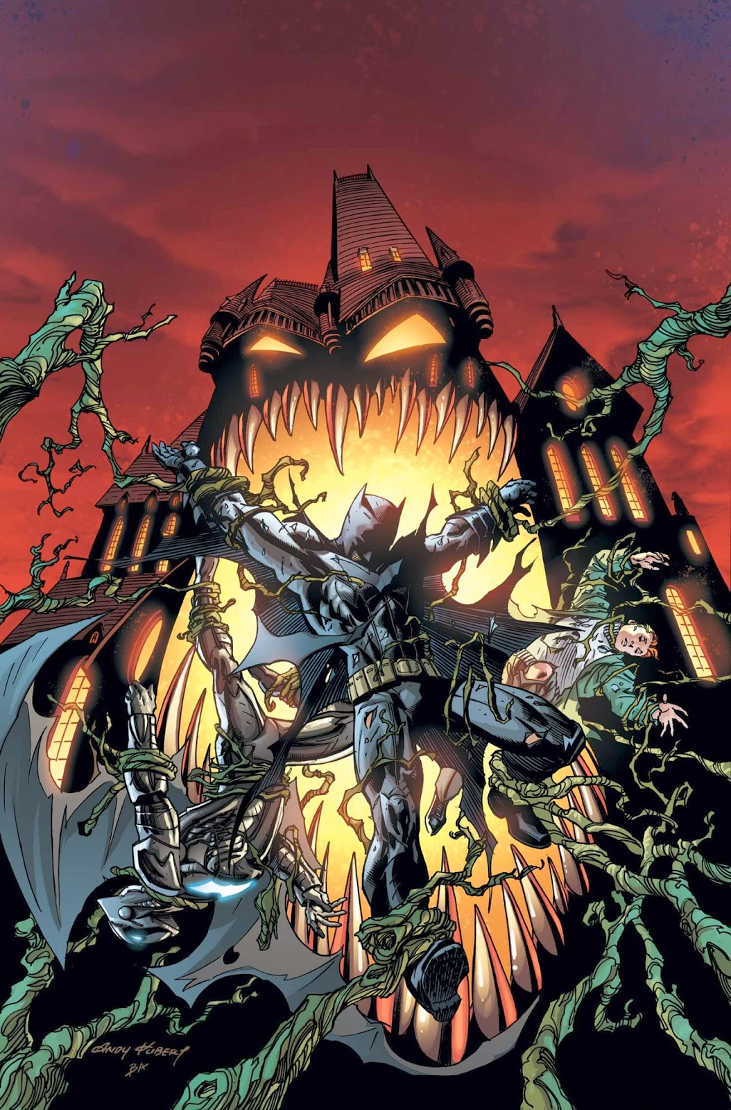 Batman_Eternal_Vol_1-6_Cover-1_Teaser