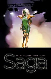 Saga_19