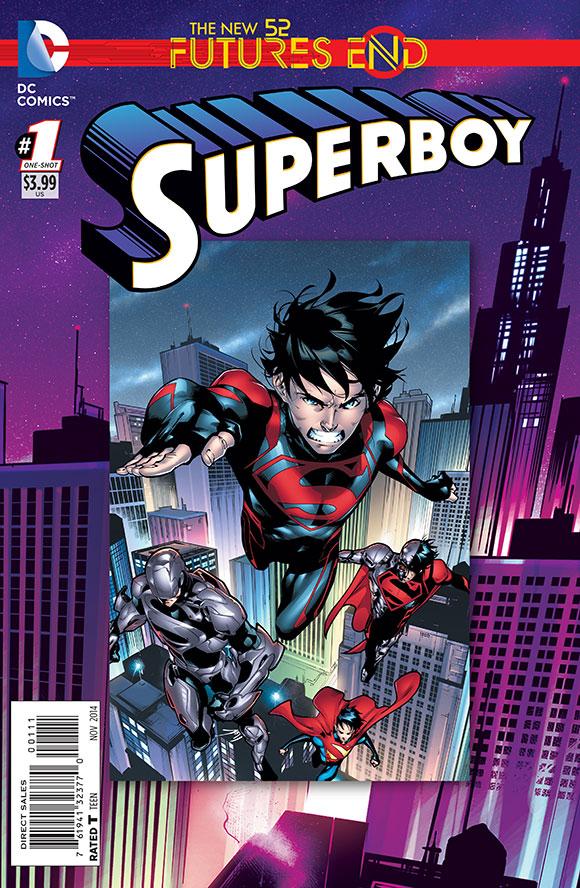 Superboy_A_580_53757c8b20dab8.65403539