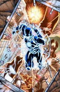 flash-annual-31