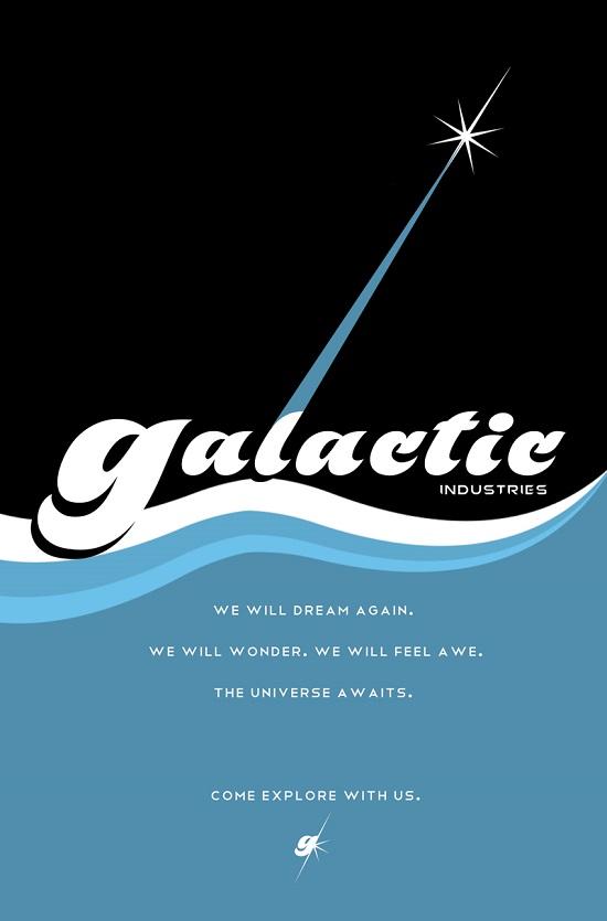 galactic-ad