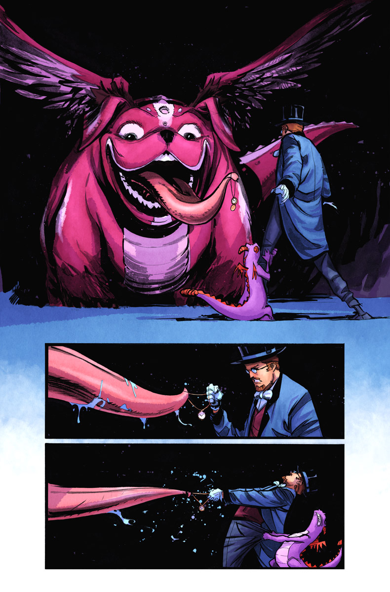 Figment_2_Preview_2