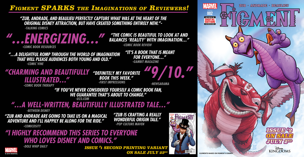 Figment_Sparks_the_Imagination_of_Reviewers