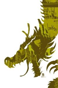 Green_Arrow_Vol_5-32_Cover-1_Teaser
